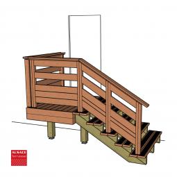 Chevilles 10 mm (10 pièces)